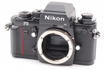 カメラ販売(転売)ビジネスの外注を請け負います。