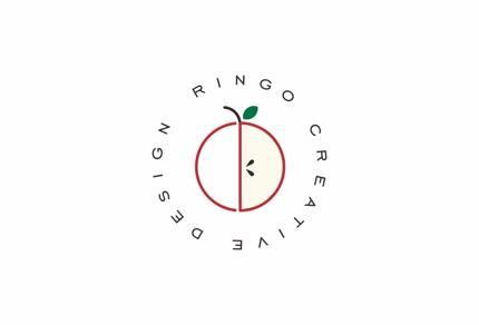 ロゴの制作