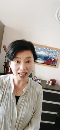 韓国語、中国語翻訳、通訳