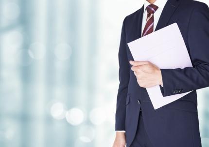 経営計画書作成(企業理念・経営理念・経営方針の浸透支援)