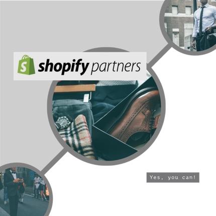 Shopify検討中の方へ