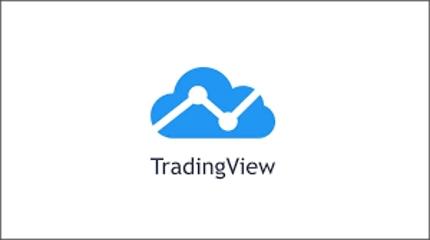 仮想通貨TradingView自動売買 BOT作成