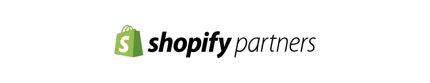 ShopifyによるECサイト作成【即レス対応】