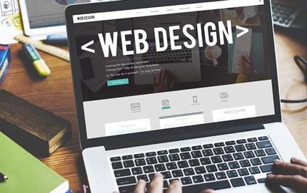 格安!WordpressでWebサイト製作