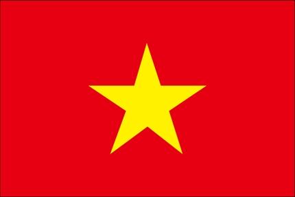 日本語⇄ベトナム語翻訳、通訳派遣、語学レッスンなど、ベトナムに関して何でもします