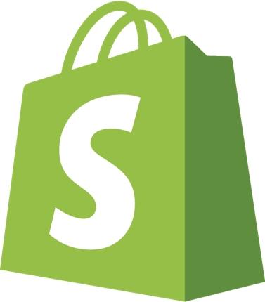 ECストア作成 by Shopify