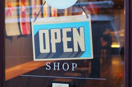 【ネットショップ運営者のフォロー込】Shopify ネットショップ新規構築