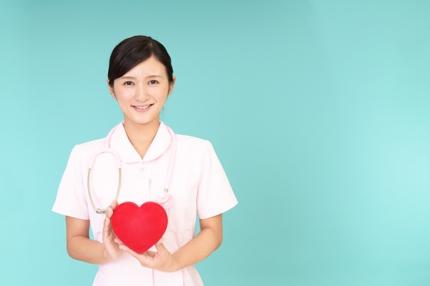 看護師が医療系コラム・記事制作いたします。1文字4円〜