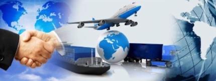 輸出貿易実務【インボイス・パッキングリスト作成】サポートを致します。