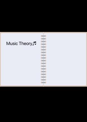 音楽理論、演奏・ 講師歴10年以上のミュージシャンが教えます