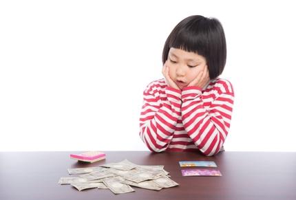 携帯料金の見直し、保険の見直し、家計見直し幅広く対応します!