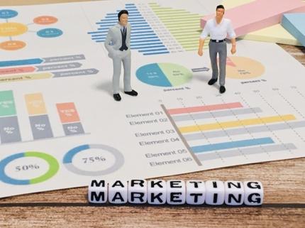 企業様宛テレフォンアポイント、企業様宛新規顧客開拓(リモート)、市場調査