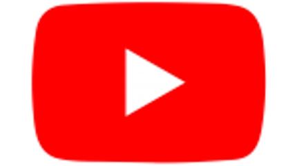 低単価!Youtubeチャンネル伸ばすコツ教えます