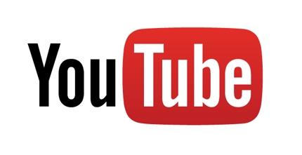 YouTube広告用の動画制作&コンサル