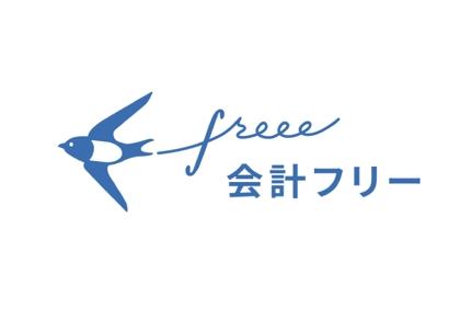 freee認定アドバイザーが、導入をサポートいたします!