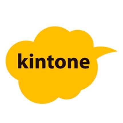 Kintone アプリ作成 カスタマイズ