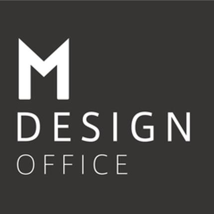 シンプルで上質なロゴデザイン