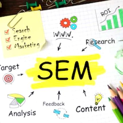 リスティング広告CPA最優先のSEM管理 Google/Yahoo/Criteo