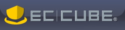 EC-CUBE3.X系のアップデート