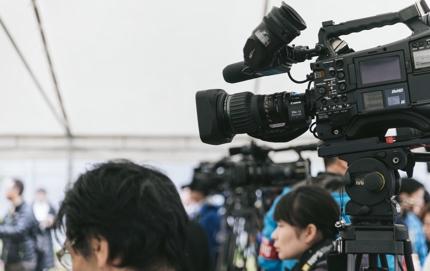 各種イベント記録撮影(スチール&ムービー)