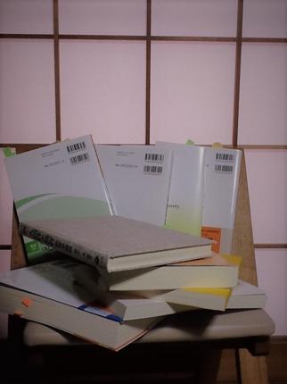 プロ編集マンが本づくりの第1歩からサポートします