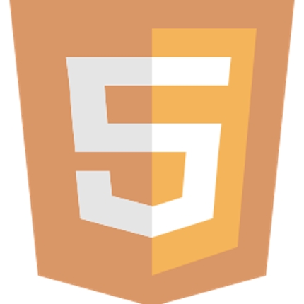 WEBコーディング案件