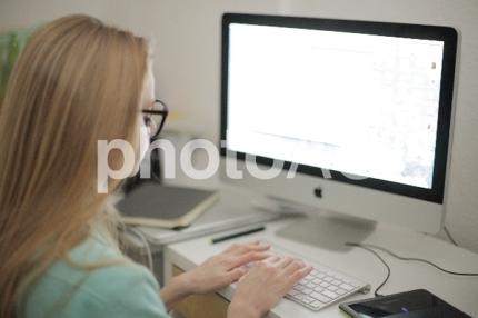 書類・資料・写真(紙)のデジタルデータ化サービス