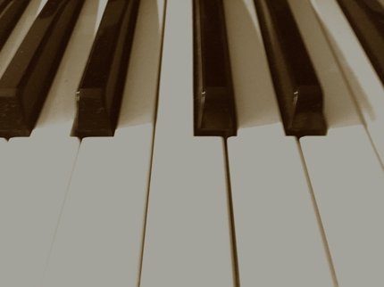 既存曲のカラオケ制作、音源作成 譜面不要