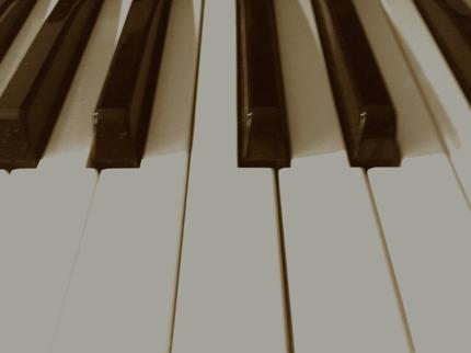 既存曲のカラオケ制作及びソロ楽器練習用、音源作成 譜面不要