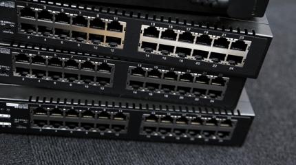 レンタルサーバー構築