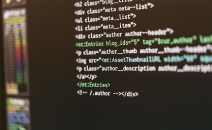 HTML・CSSコーディング(10ページ)