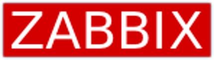 Zabbixによるシステム監視
