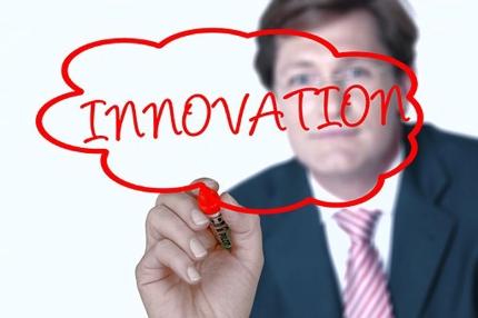 【迅速納品可能】興味を掘り下げるビジネスライティング