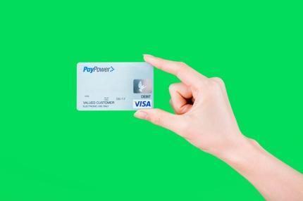 金融・クレジットカード・相続・消費者問題