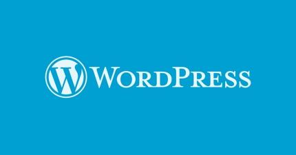 サーバー契約から可能!WordPressの設置