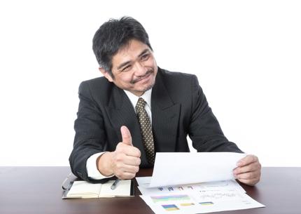 プレゼン資料・企画書等の問題点整理・添削