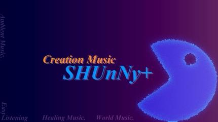 World Music・Ethnic Music・Healing Music・Light Music・Country