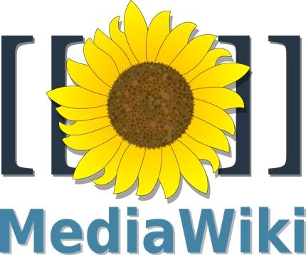 MediaWikiを利用したWikiサイト構築
