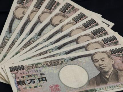 【公認ランサー】記事作成、ライディング、リライトお受けいたします/文字単価1円