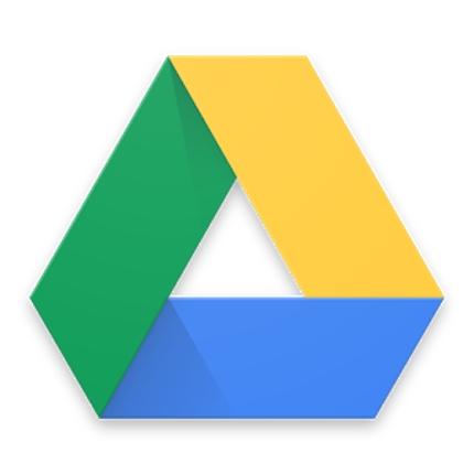 google apps scriptの質問に答えます