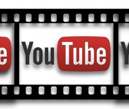 YouTubeバンパー広告向け6秒CM動画制作
