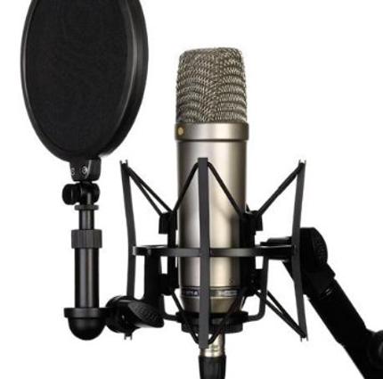 ナレーション、アプリの音声を提供いたします!【お見積もり無料】