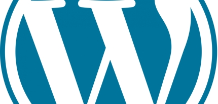 WordPressの初期設定代行