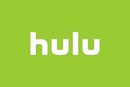 huluの無料体験の体験記事を書きます。
