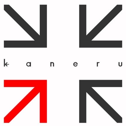 シンボル及びロゴマークデザイン