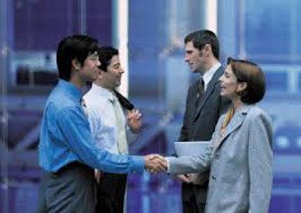 ビジネス英語(メール、議事録、資料、テレカン)講座