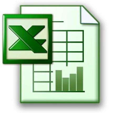 WEBサイトデータのリスト化作業