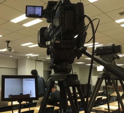 動画コンテンツのアイデアを3案提供します!(30分skype打ち合わせ可能)