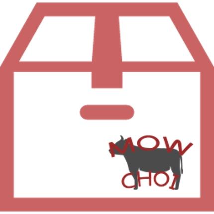 【CS-Cartアドオン】在庫切れ間近商品プッシュアップブロック