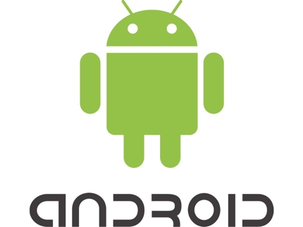 Androidアプリの作成・修正・機能追加 iPhoneアプリセット対応可 高品質